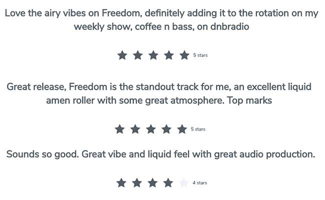 promoly-djs-feedback
