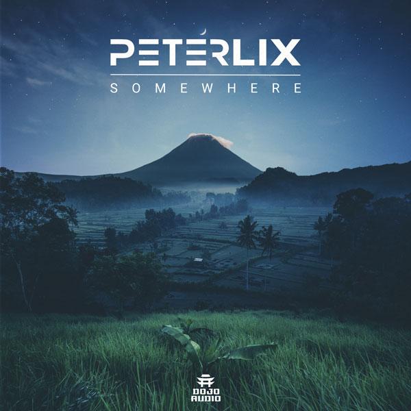 somewhere-peter-lix