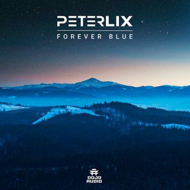 Forever-Blue-Website-final